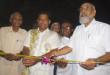 Peace journey to Jaffna