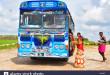 lanka-ashok-leyland-bus-jaffna-town-jaffna-sri-lanka-RN8AFP