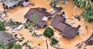 sri-lanka-flood